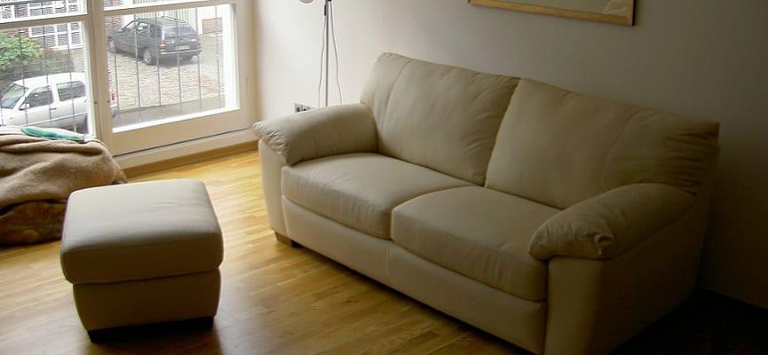 Benarkah Sofa di Rumah Kita Bisa Menyebabkan Kanker?