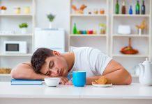 tidur-setelah sahur-doktersehat