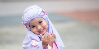 manfaat-puasa-bagi-anak-doktersehat