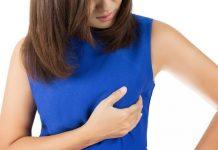 puting-payudara-gatal-doktersehat