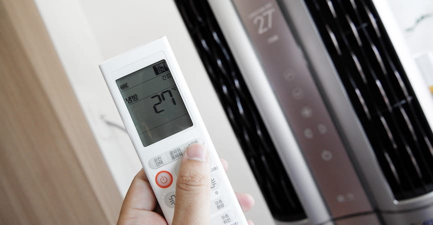 doktersehat-ac-air-conditioning