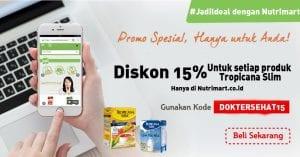 doktersehat-nutrimart-nutrifood-disc15%