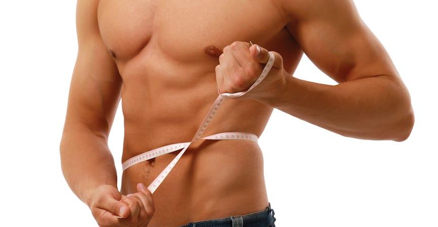 doktersehat-otot-pria-diet