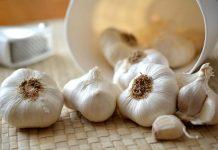 manfaat-makan-bawang-putih-doktersehat