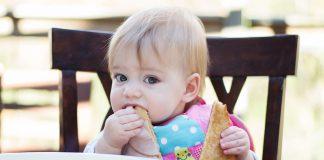 doktersehat-bayi-makan-mpasi