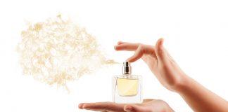 doktersehat-parfum
