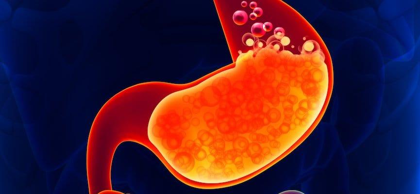 gastritis-doktersehat-radang-lambung