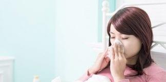 Doktersehat-obat-flu