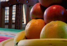 Doktersehat-makan-buah-setelah-minum-obat