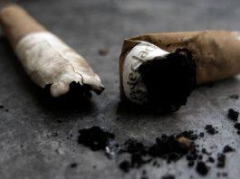 rokok-mild-doktersehat