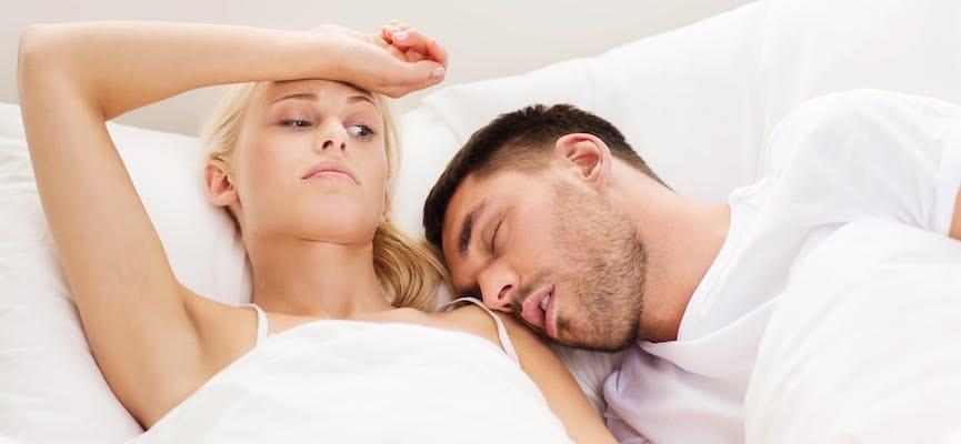 sleep-apnea-doktersehat