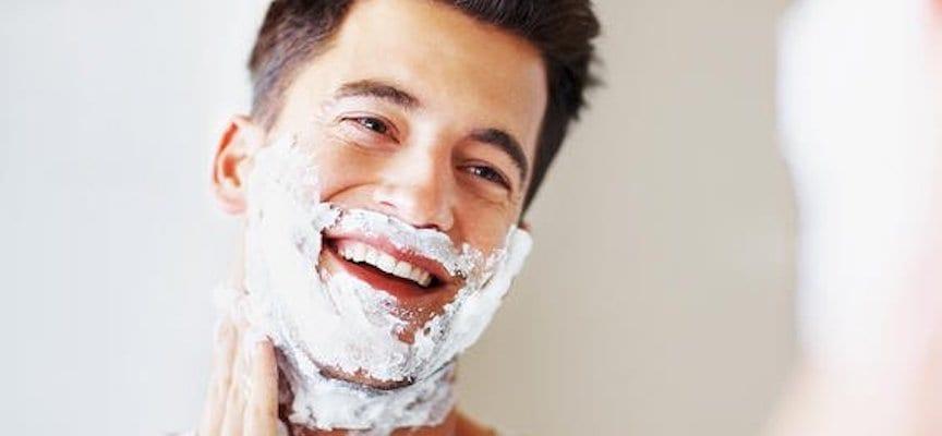 3 Tips Membuat Aftershave dengan Bahan Alami di Rumah