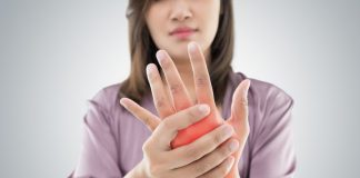 carpal-tunnel-syndrome-doktersehat