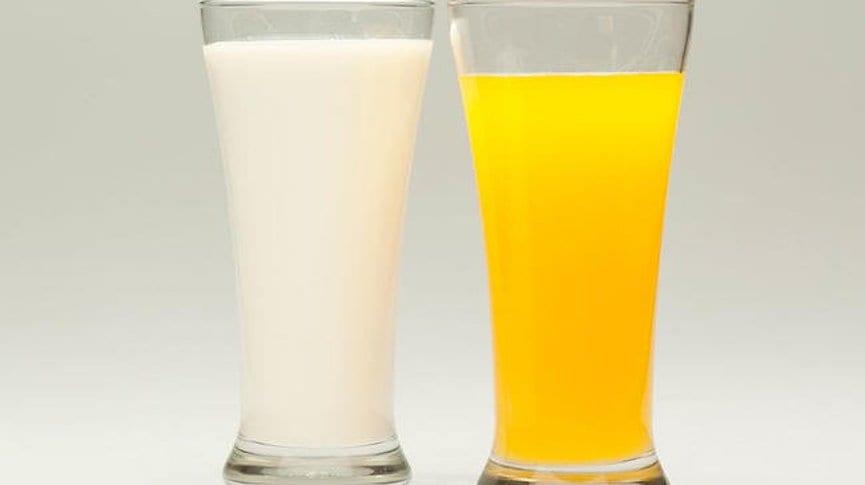 jus-jeruk-susu-doktersehat