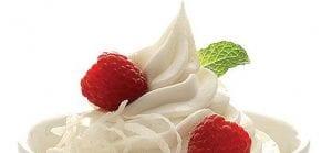 yogurt-doktersehat