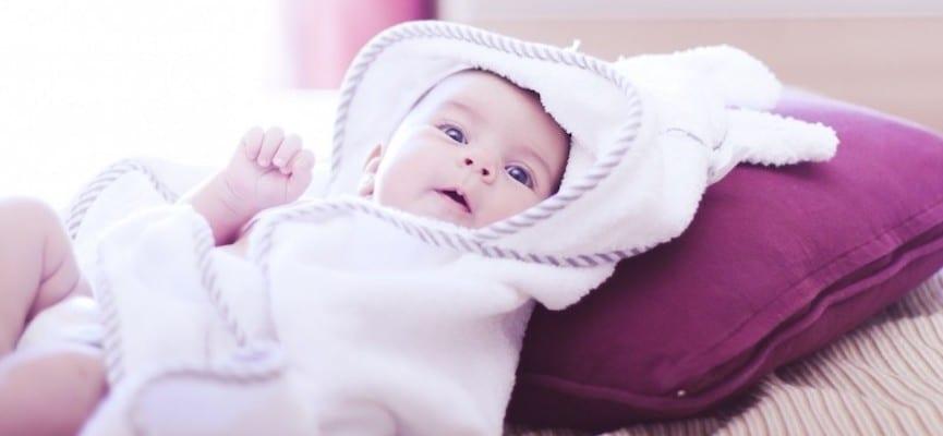 bayi-bedong-doktersehat