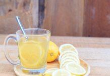 lemon-untuk-maag-doktersehat