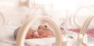 penyebab-bayi-lahir-prematur-doktersehat