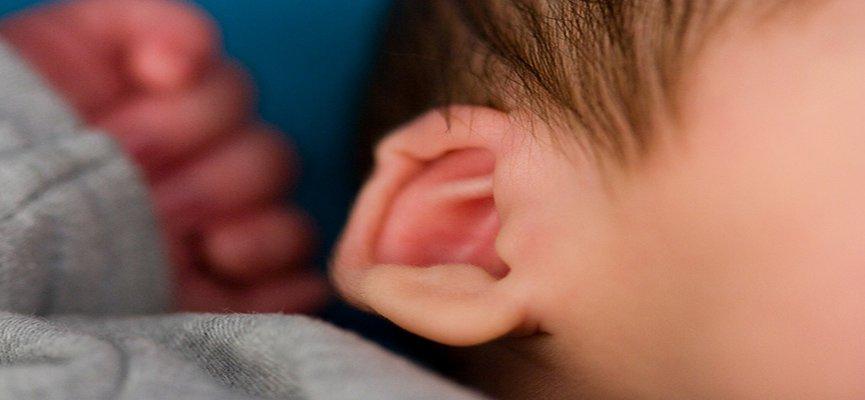 Gangguan-Pendengaran-pada-Anak-doktersehat