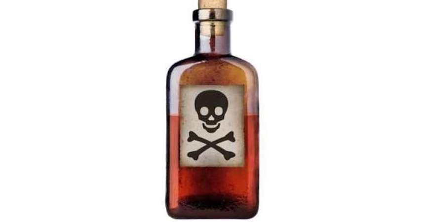alkohol-berbahaya-doktersehat