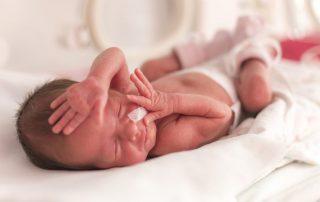 cara-merawat-bayi-prematur-doktersehat