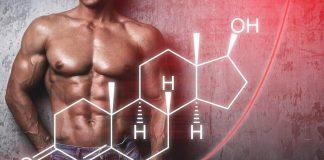 Doktersehat-cara-meningkatkan-hormon-testosteron