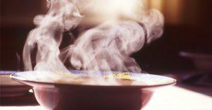makanan-panas-doktersehat