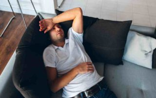 6 Manfaat Tidur Siang dan Tips Agar Tidur Lebih Efektif