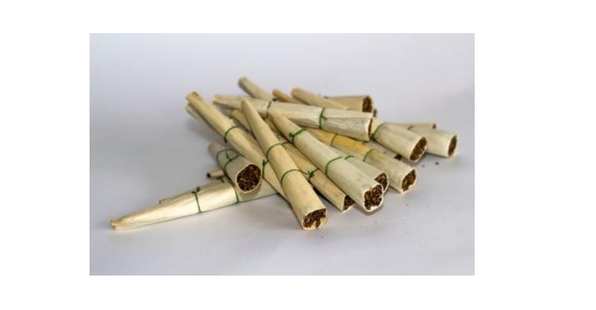 Benarkah Rokok Herbal Bisa Membantu Berhenti Merokok?
