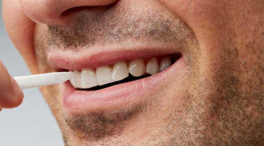 tusuk-gigi-doktersehat