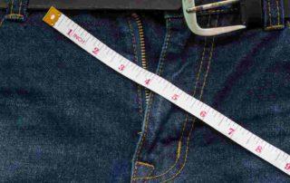 Ukuran Penis Normal dan Berbagai Faktor yang Memengaruhinya