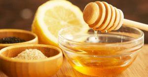 Madu-lemon-doktersehat