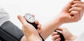 Doktersehat-penyebab-darah-rendah
