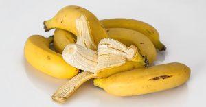 buah-pisang-doktersehat