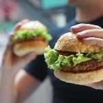 burger-junk-food-doktersehat