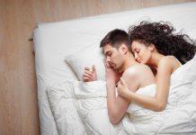cara-menghilangkan-kecanduan seks-doktersehat