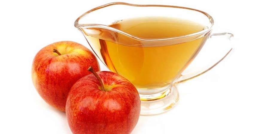 cuka-apel-doktersehat