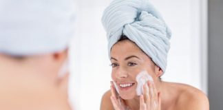 facial-wash-doktersehat