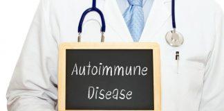 jenis-penyakit-autoimun-doktersehat
