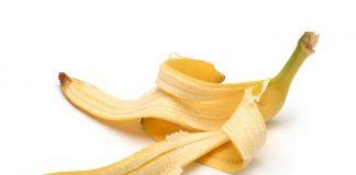 manfaat-kulit-pisang-doktersehat