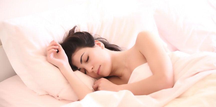 Wanita Mengorok Berisiko Terkena Gangguan Jantung