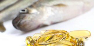 Doktersehat-manfaat-omega-3