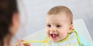 makanan-bayi-4-bulan-doktersehat