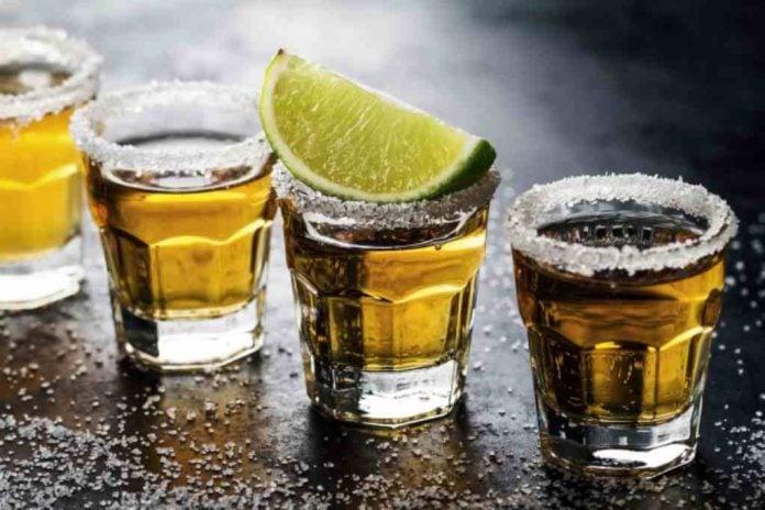 10 Manfaat Minum Alkohol bagi Kesehatan, Bisa Cegah Impoten!