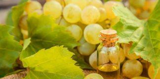 manfaat-grapeseed-oil-doktersehat