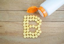 manfaat-vitamin-b-doktersehat