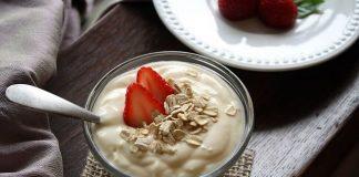 snack-rendah-karbohidrat-doktersehat