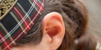 telinga-kiri-panas-doktersehat