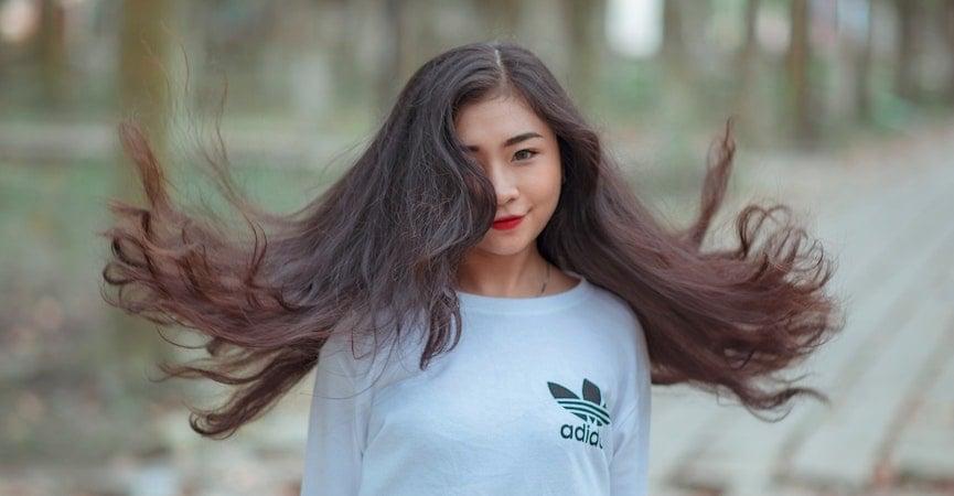 tips-rambut-wangi-doktersehat