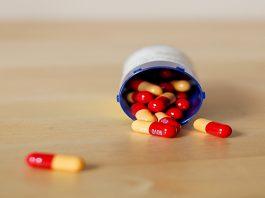 Doktersehat - Antibiotik